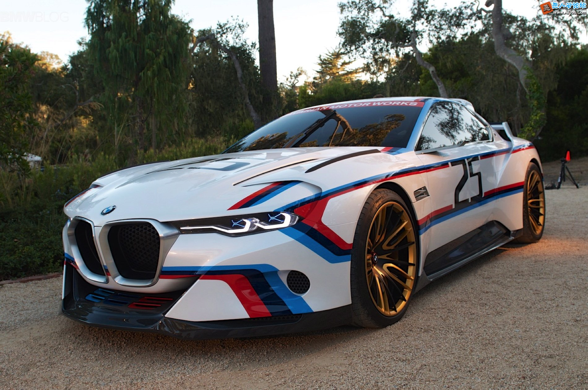 BMW-30-CSL-Hommage-Racing-images-53.jpg
