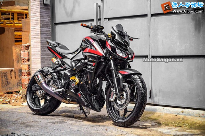 modified-bajaj-pulsar-200ns-z1000-modification-720x480.jpg