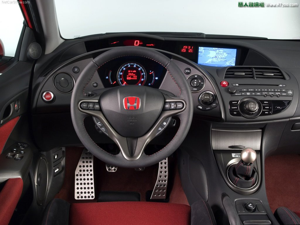 Honda Civic Type R 2007 4.jpg